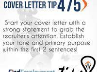 Resume templates for teacher assistants